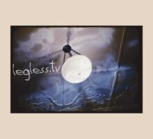 Legless Light by leglesstv