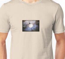 Legless Light Unisex T-Shirt