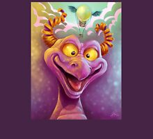 Figment - Head in the Clouds T-Shirt