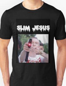 slim jesus Unisex T-Shirt
