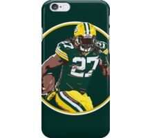 Eddie Lacy - Green Bay Packers iPhone Case/Skin