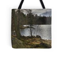 No Photographs Please...I'm Bored Tote Bag