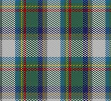 00331 Lanark Highlands District Tartan  by Detnecs2013