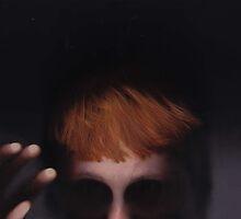 deep dark by MagArtArsenal