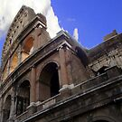 Colloseo by eppixx