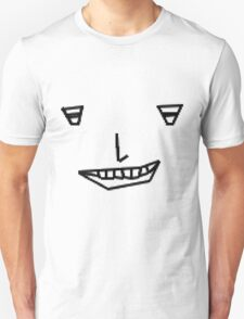 Pixellise my smile T-Shirt