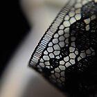 lace class by trippledub