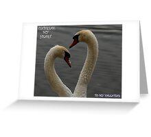Card Greeting Card