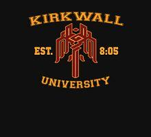 Kirkwall University Unisex T-Shirt