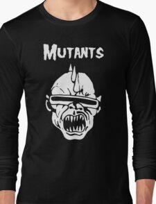 Mutants Fiend Club T-Shirt