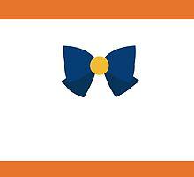 Sailor Venus Bow by samaran