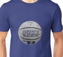 Ball Duke Unisex T-Shirt