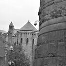 Old Allegheny Courthouse II by Jeanie93