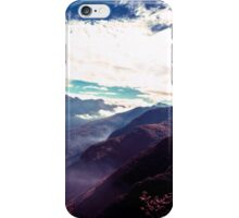Make it Possible iPhone Case/Skin
