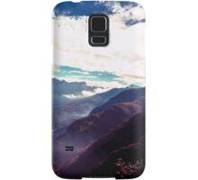Make it Possible Samsung Galaxy Case/Skin
