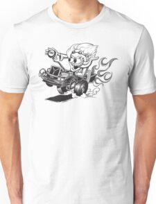 Doc Fink T-Shirt