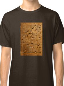 TEOTIHUACAN, Mexico Classic T-Shirt