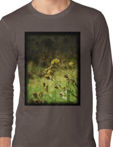Alfirin Long Sleeve T-Shirt