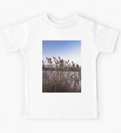 Reeds Kids Tee