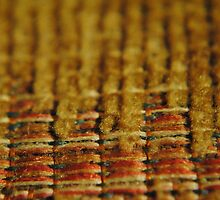 Stitching by garretmiller