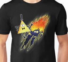 Meet my friends! Unisex T-Shirt