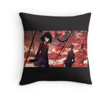 Another Throw Pillow