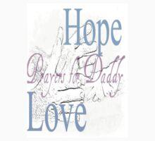 Hope and Love by prayers4jamie