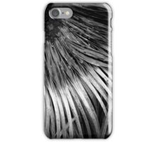 Scary Tree- Aldinga Xanthorrhoea  iPhone Case/Skin