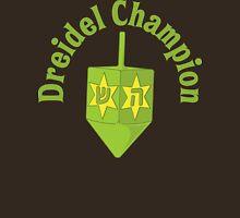 Dreidel Champion Unisex T-Shirt