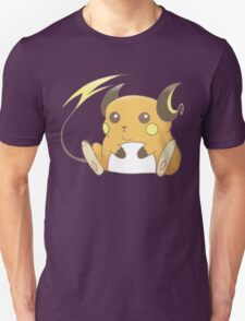 Chubby Raichu T-Shirt