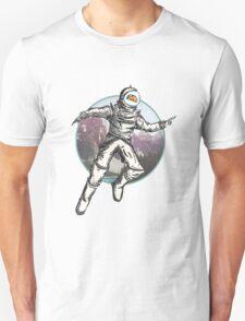 Explore the Land T-Shirt