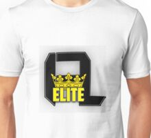 AFL Elite  Unisex T-Shirt