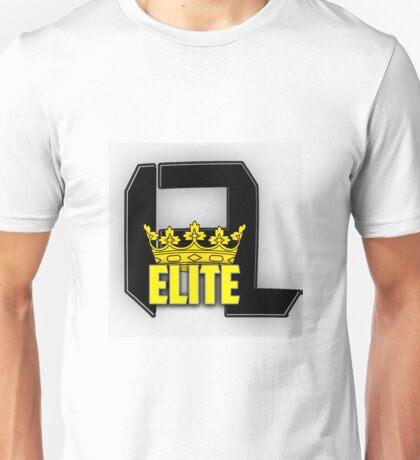 AFL Elite  Unisex T-Shirt