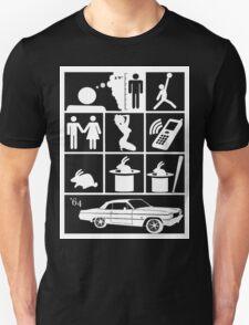 I Wish T-Shirt
