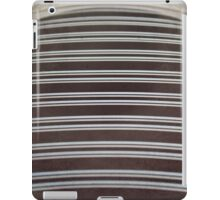 Parts of Chair - May iPad Case/Skin