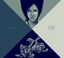 Epoch Ensemble  by Eevien Tan