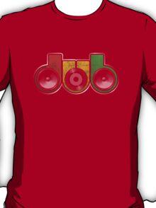 Dub Shirt [Original Version] T-Shirt