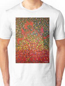 Spirit of Tara Unisex T-Shirt
