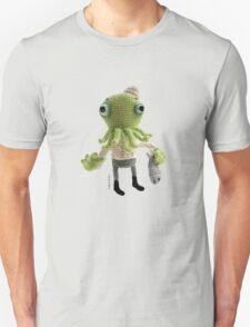 Melville T-Shirt