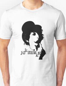 Jokerman T-Shirt