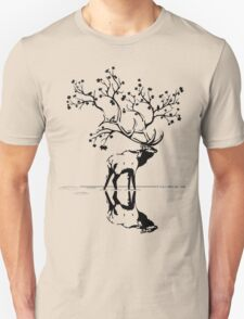Elken Tree T-Shirt