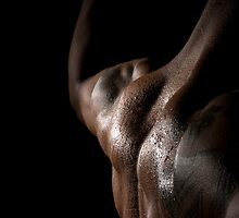 Muscles 2 by sensualtouch