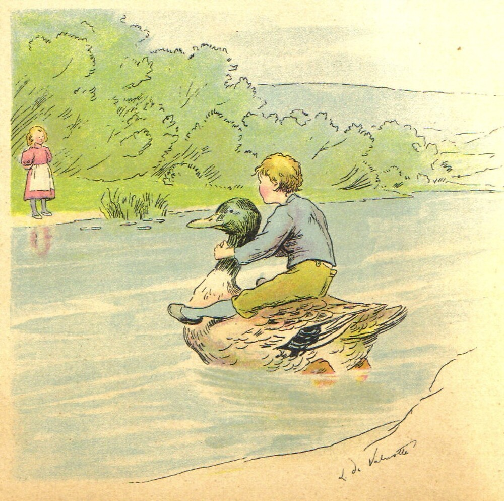 across the river by chester loomis by lucy loomis