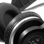 AKG K340 Headphones by Perry Van Dongen