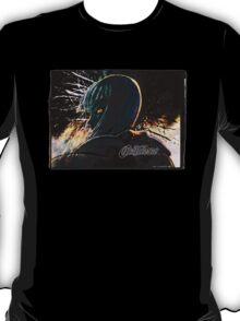Claymore T-Shirt