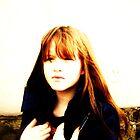 My Girl by Ladymoose