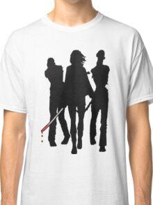 Pet Walkers Classic T-Shirt