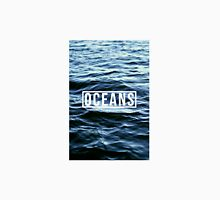 Oceans Unisex T-Shirt