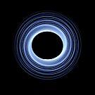 Circle of Light by Pascal and Isabella Inard