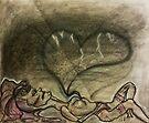 Dark, Dirty Love of Mine... by Christina Rodriguez